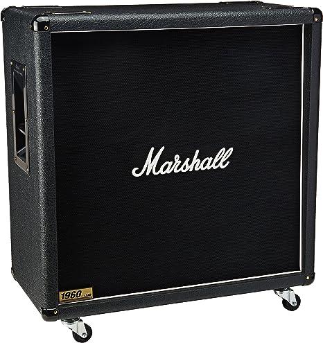 Marshall MR1960B - 1960b pantalla guitarra 300w 4 x 12