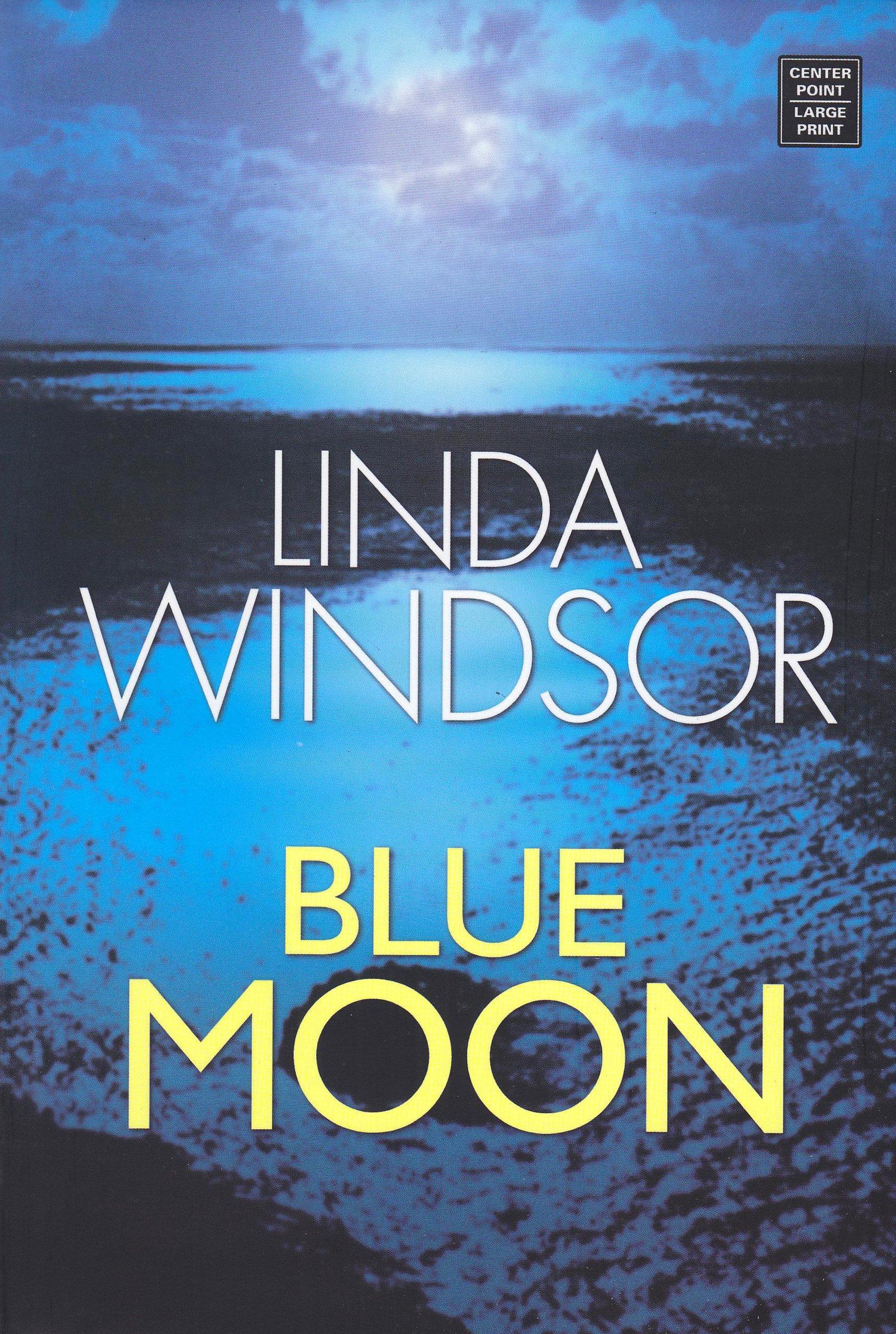 Download Blue Moon (The Moonstruck Series, Book 3) pdf epub