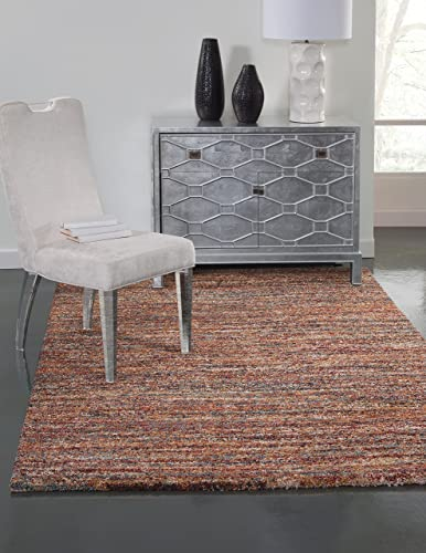 Yvette Cissie Liver_Pool F_C. Carpet 36 X 24 in and 72 X 48 in Indoor Outdoor Front Door Bathroom Mats Rubber Non Slip Mat Large Area Rugs