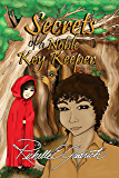 Secrets of a Noble Key Keeper: The Story of Dreamland