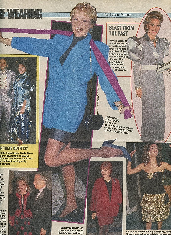 Empress Schuck (b. 1993) pictures
