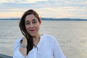 Melissa Michal
