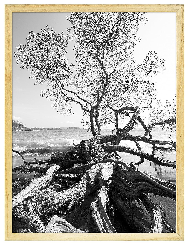 Natural 47582 MCS 24x36 Inch Art Frame
