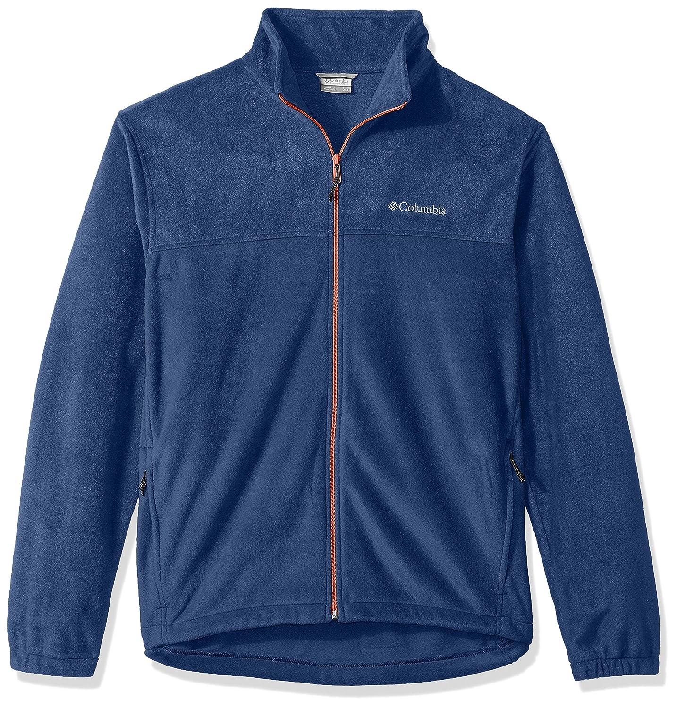 Columbia Herren Fleecejacke B073JHKML2 Jacken Jacken Jacken Wartungsfähigkeit 22ba0d