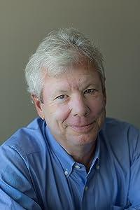 Richard H. Thaler