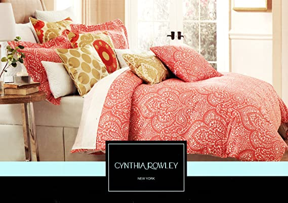 paw luxury satin bedspreads sheets microfiber skye bedding bed twin patrol a rowley flannel cynthia silk