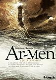 Ar-Men. L'Enfer des enfers
