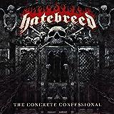 The Concrete Confessional [Explicit]
