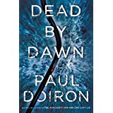 Dead by Dawn: A Novel (Mike Bowditch Mysteries Book 12)