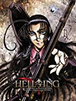 Hellsing Ultimate (Volume 4)