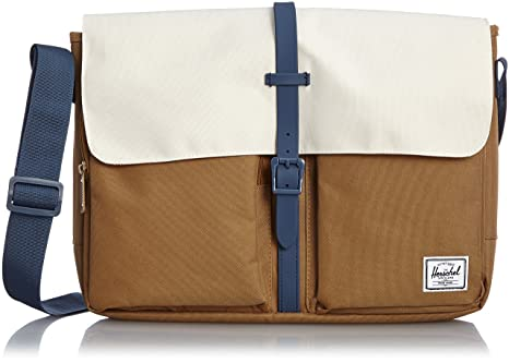 61644d1c157 Herschel Supply Co. Columbia Messenger Bag