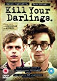 Kill Your Darlings [DVD]