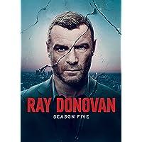 Ray Donovan: Season Five