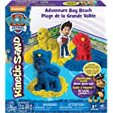 Kinetic Sand, Paw Patrol Adventure Bay Beach Playset