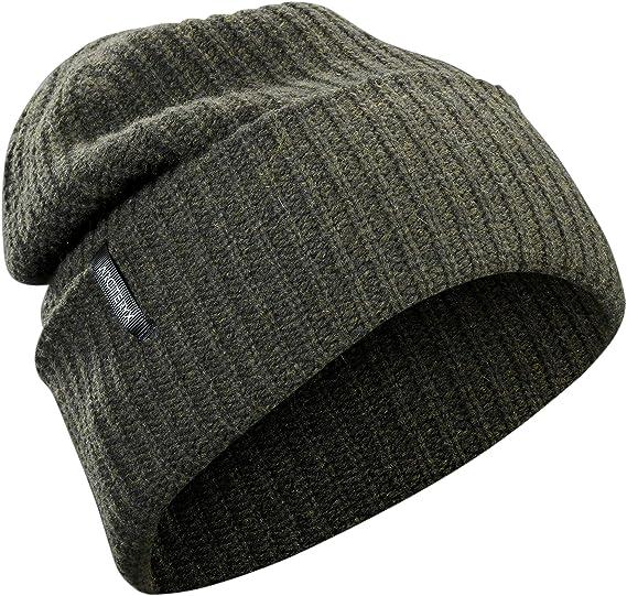 7ca56dd87b9 Arc teryx Chunky Knit Toque (Kufri Heather) at Amazon Men s Clothing ...