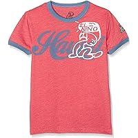 El Niño 13018 Camiseta, Niños