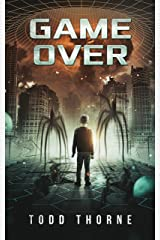 Game Over - Extended Edition Kindle Edition