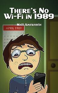 Matt Ainsworth
