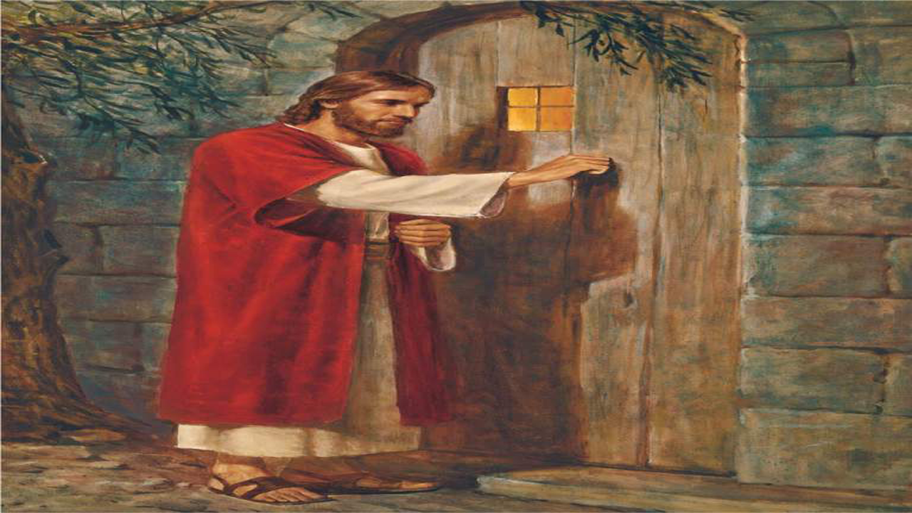 Amazon Com Jesus Christ Wallpapers Appstore For Android