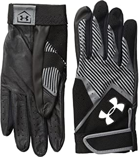 under armour clean up iv