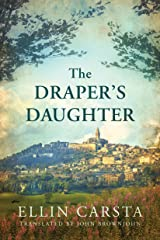 The Draper's Daughter Kindle Edition