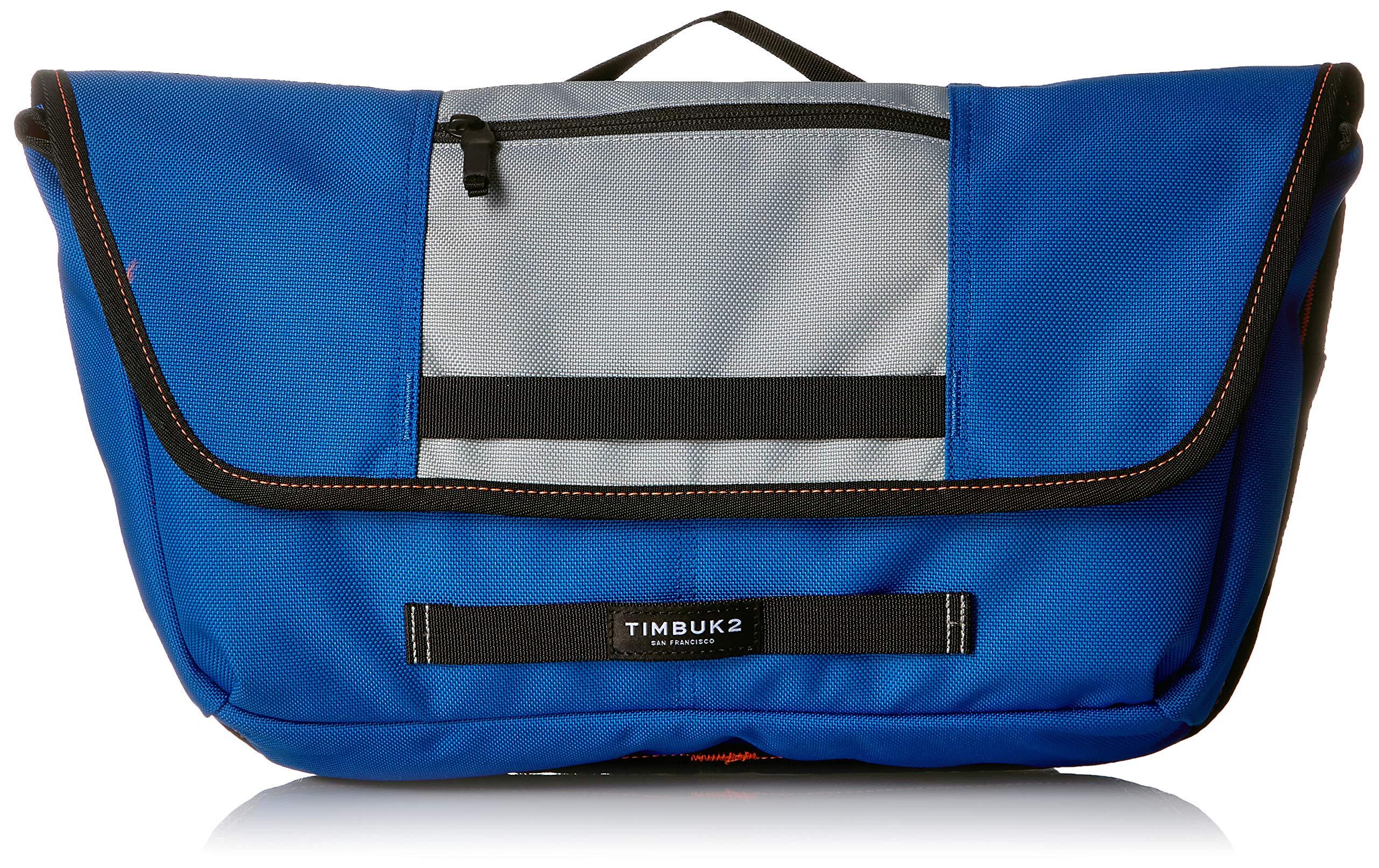 Timbuk2 Catapult Sling Bag, Track, One Size by Timbuk2