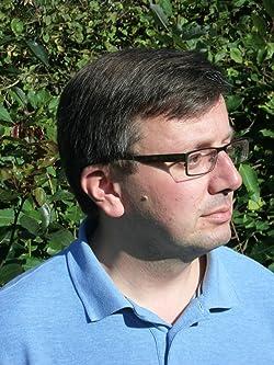 Mike Higton