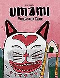 Umami: Vegan Japanisch Kochen