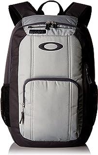 d115cd9a8e4 Amazon.com  Oakley Men s Enduro 25L 2.0 Backpack