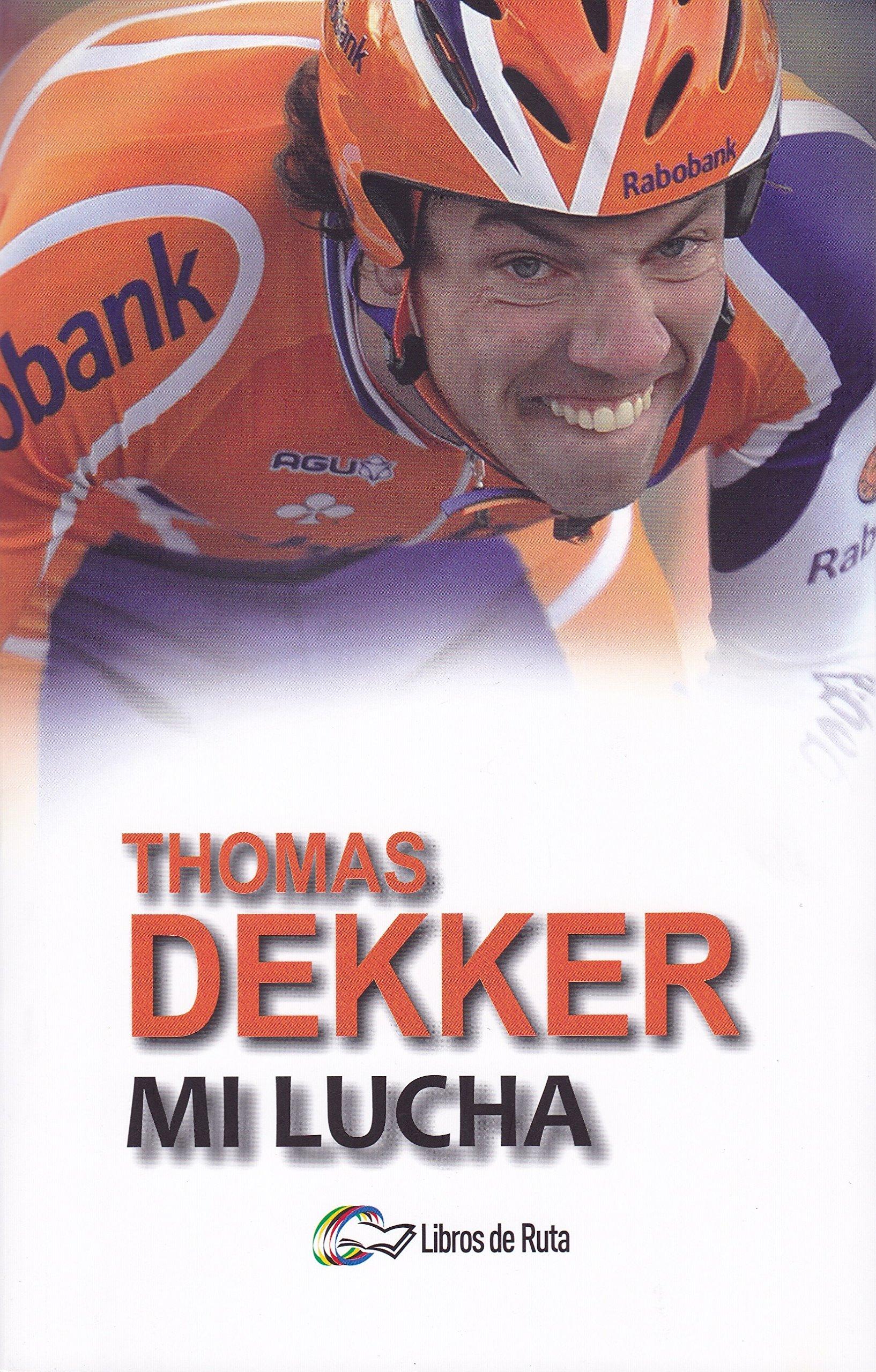A1uOqpz7MXL - Libros de Ciclismo