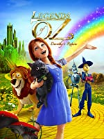 wizard of oz full movie online free viooz