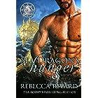 Sea Dragon's Hunger: A Fada Novel (The Fada Shapeshifter Series Book 4)