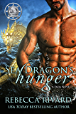 Sea Dragon's Hunger: A Fada Novel (The Fada Shapeshifter Series Book 5)