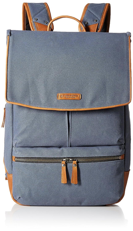 [ティンバック2] バックパック Walker Laptop Backpack ウォーカーバックパック OS 599-3 B00M45N452Midnight