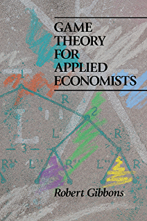 Amazon advanced macroeconomics ebook david romer kindle store customers who bought this item also bought fandeluxe Images