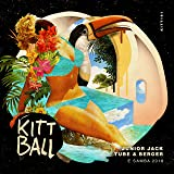 E Samba 2018 (Original Mix)