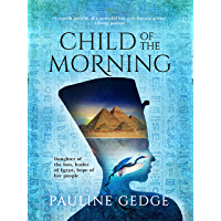 Child of the Morning (English Edition)