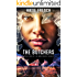 The Butchers: (A Dystopian Romance) (The Breeders Series Book 6)