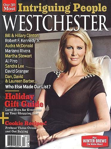 Westchester: Amazon com: Magazines