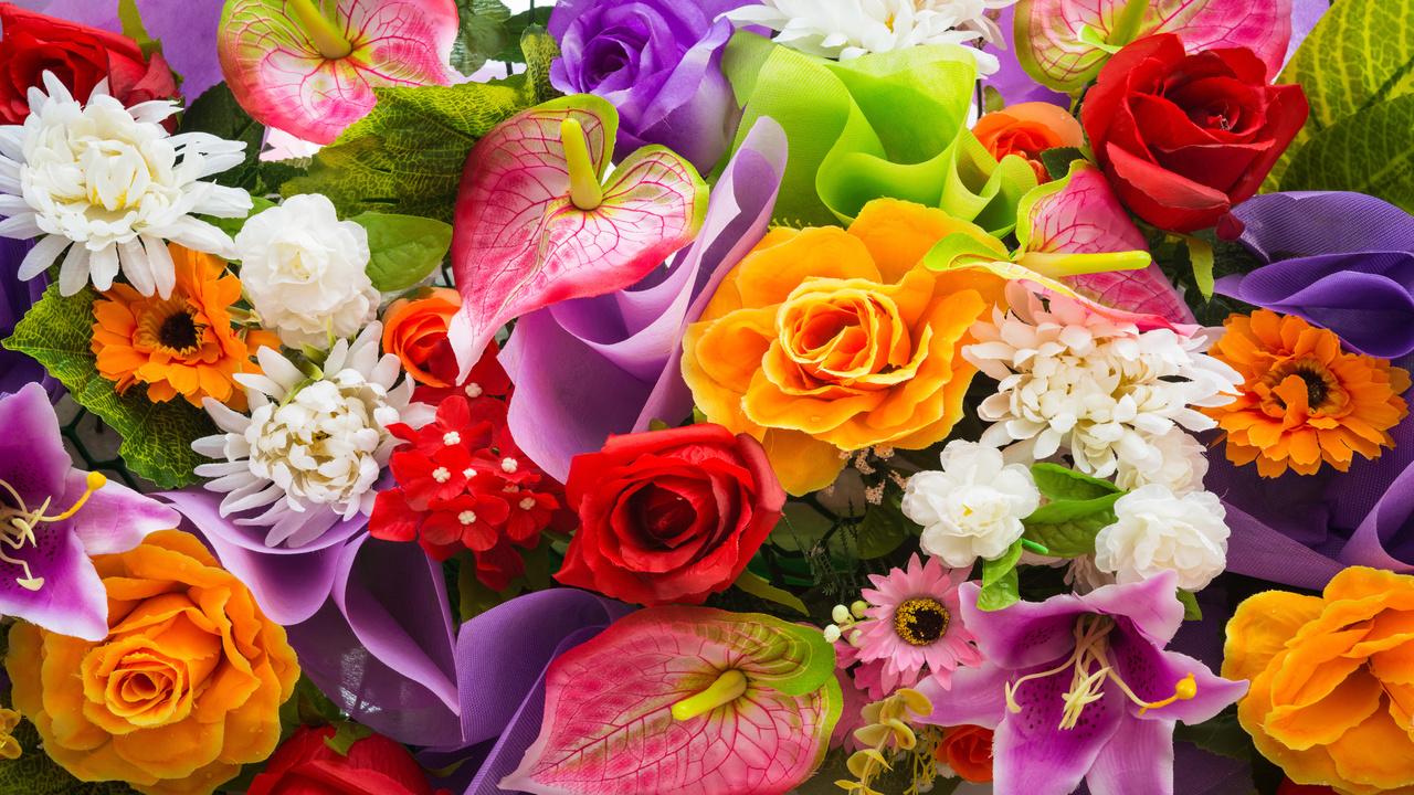 Beautiful flowers wallpaper amazon appstore - Flower wallpaper dp ...