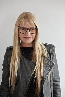 Sarah Mussi