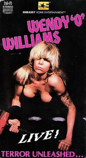 wendy williams mann sex tape