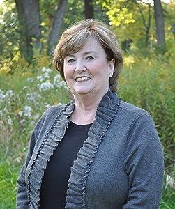Kay Swatkowski