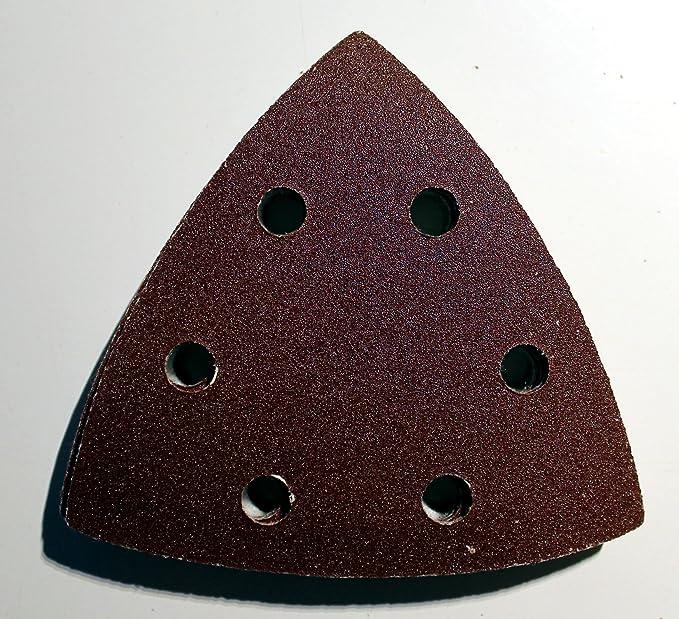 multiblade Star Lock universal Placa lijadora 93/x 93/x 93/ mb205 para Universal de lija