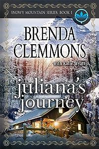 Brenda Clemmons