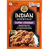 Simply Asia Indian Essentials Indian Essentials Butter Chicken Seasoning Mix, 0.9 oz (Case of 12)