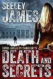 Death and Secrets (Sabel Security Book 5)