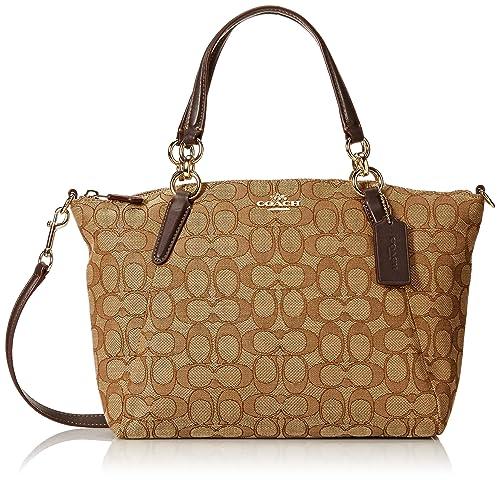 new zealand coach signature small kelsey satchel bag handbag f36625 imc7c  e4316 d99a4 a029ee9d25c98