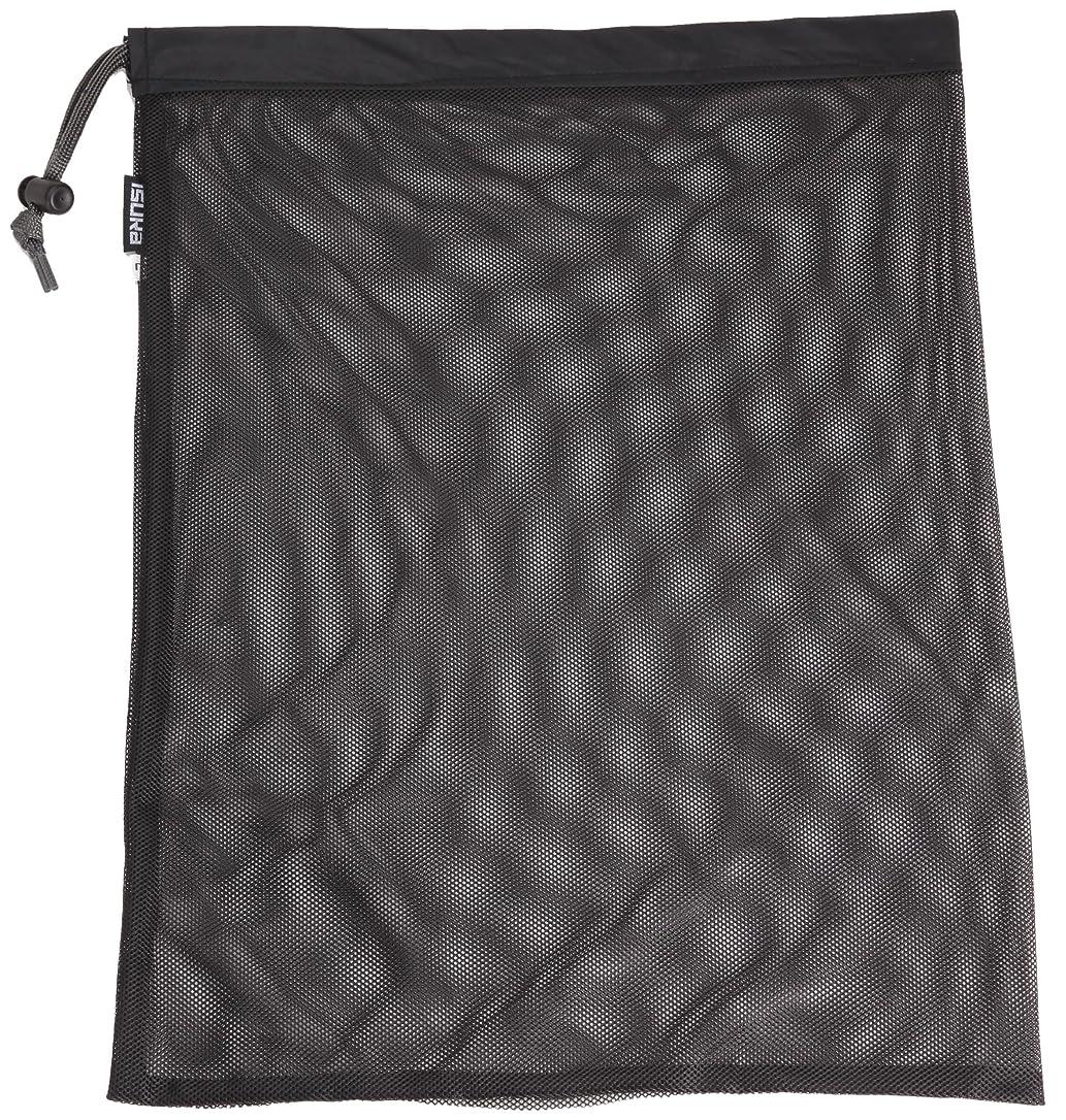 くすぐったいユーザーフォークInfityle ドライバッグ フリー防水ポーチ ポケットツール 付 ドラム型 5L 10L 20L 30L