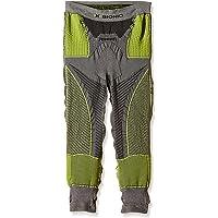 X-Bionic Radiactor Functional Evo UW Base Layer Pants